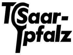 TC Saar-Pfalz Einöd